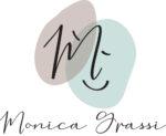 Monica Grassi