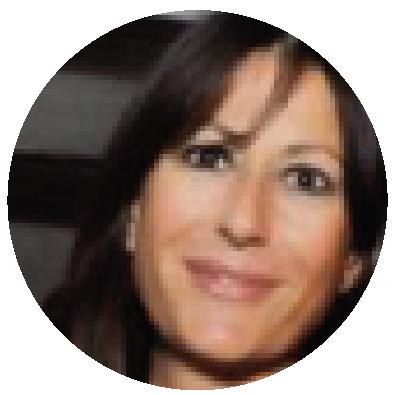 Linda Fioroni