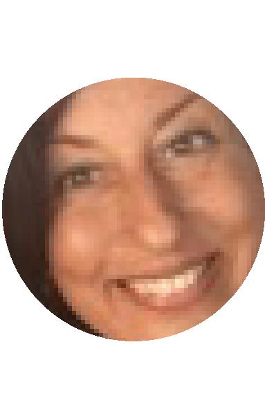 Monica Palmarocchi