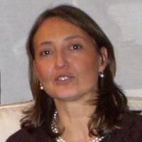 Francesca Nardelli